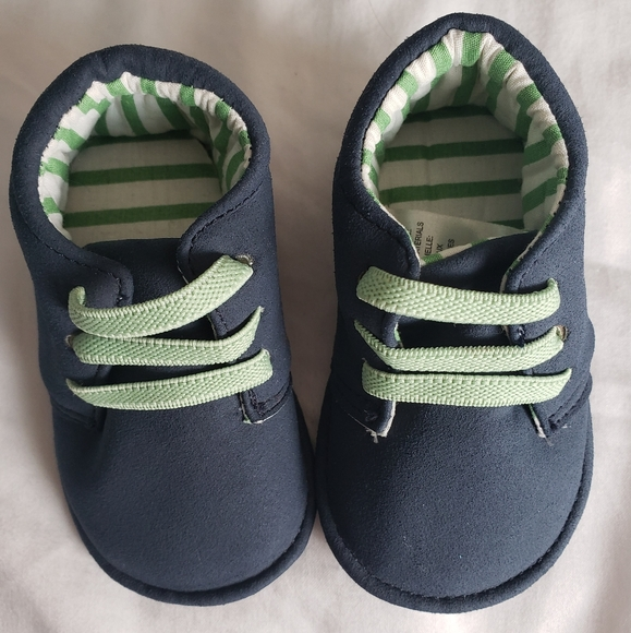 Target Shoes   Baby Boy Shoes   Poshmark